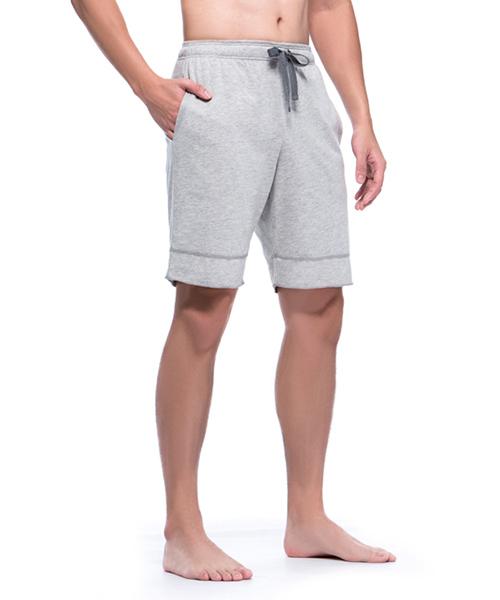 FREEWEAR                       男短褲
