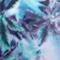 紫綠棕櫚風情