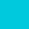 酸湖綠-A05