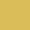 金橄欖綠-A05