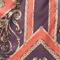 皇家桔方巾