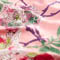 東方花型粉