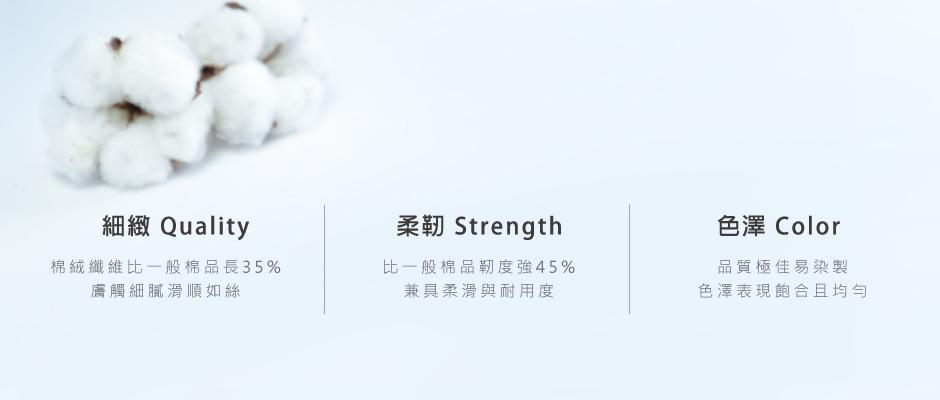 3GUN |男性時尚內衣褲MIT品牌-SUPIMA-男窄肩背心