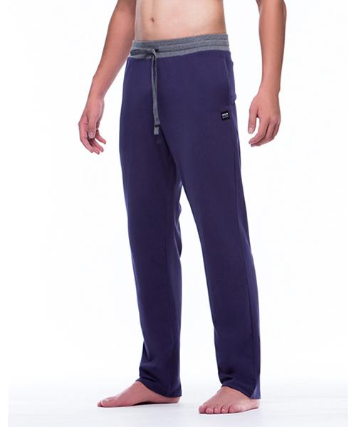 FREEWEAR                       男長褲