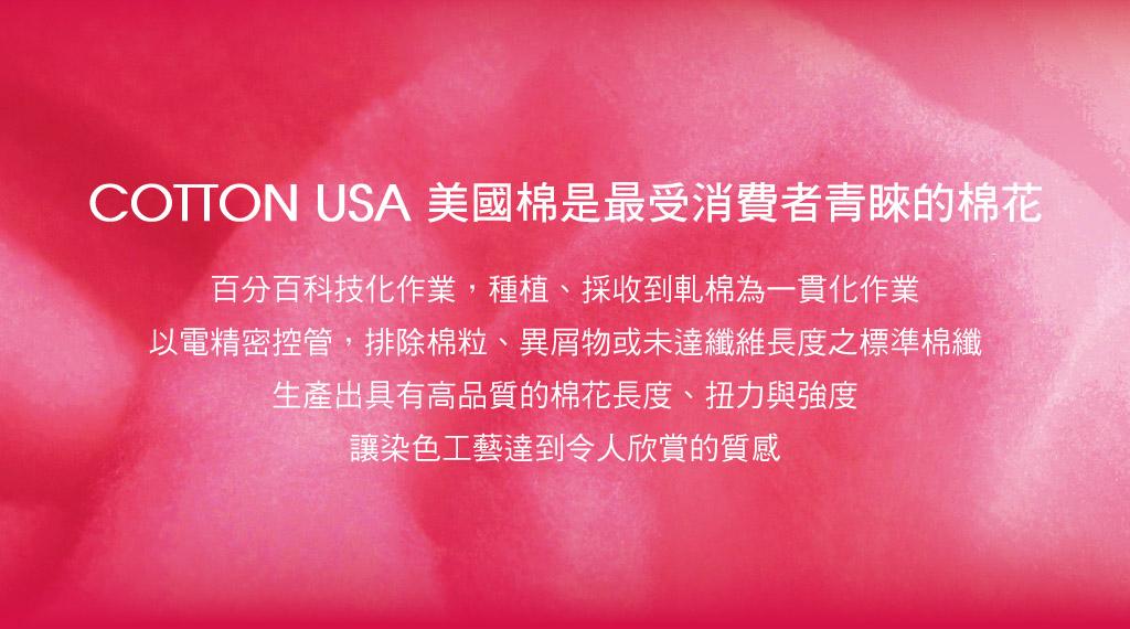 3GUN  男性時尚內衣褲MIT品牌-棉感-派對印花男彈力棉三角褲組