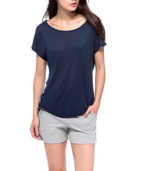FREEWEAR                       女短袖衫