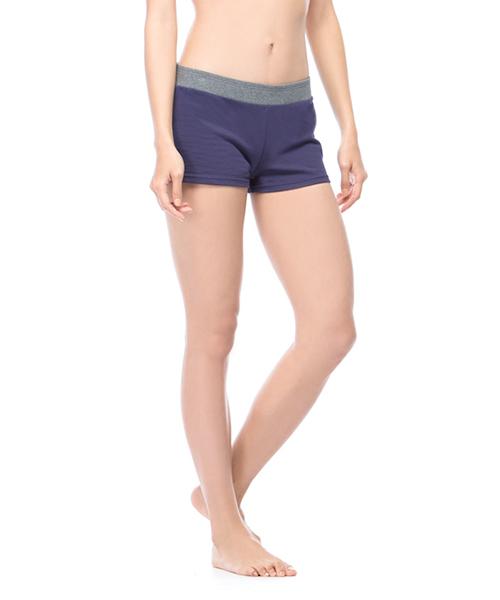 FREEWEAR                       女短褲