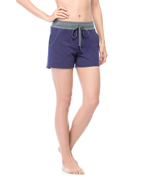 FREEWEAR                       女繫帶短褲