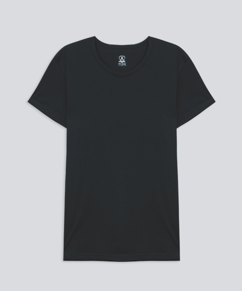 3GunSitename-御金絲-男圓領短袖衫