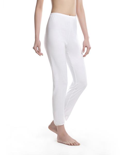 金絲棉系列                          女長褲
