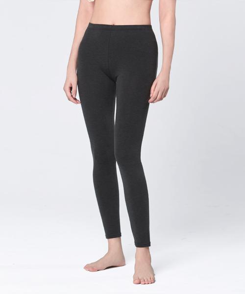 女長褲-HEATPLUS-3GUN |男性時尚內衣褲MIT品牌
