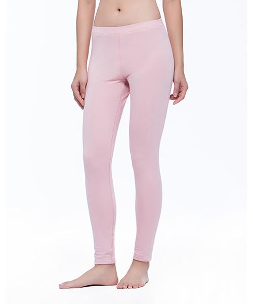 旅行系列-3級                        女雙層長褲