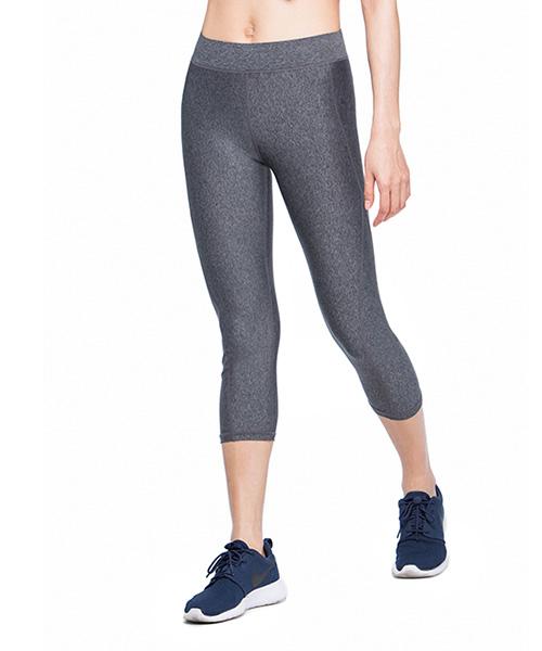 YA系列-排汗密碼                      女運動貼腿褲
