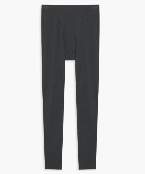 男長褲-HEATPLUS-3GUN |男性時尚內衣褲MIT品牌