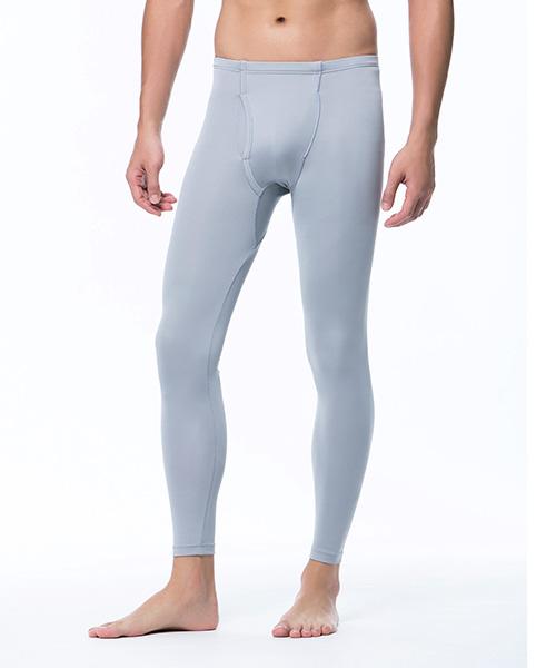旅行系列-2級                        男長褲