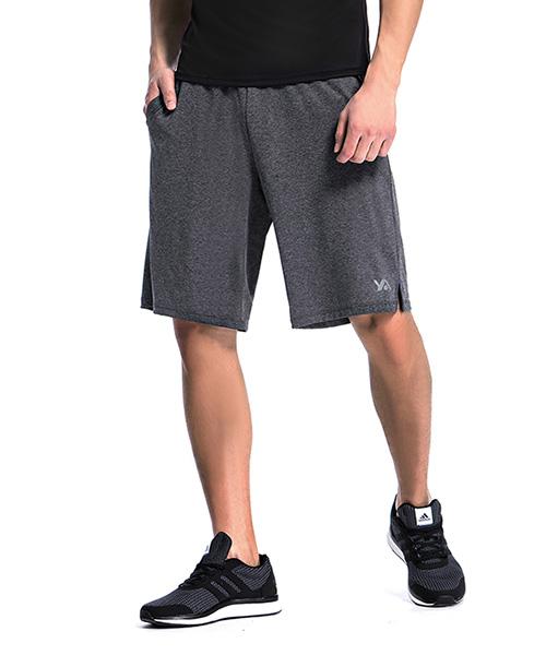 YA系列-排汗密碼                      男短褲