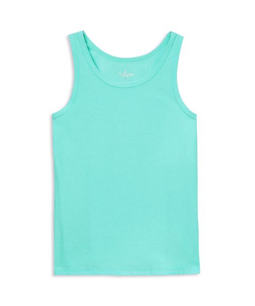 涼爽雲紗童窄肩背心-COOLPLUS旅行-3GUN |男性時尚內衣褲MIT品牌