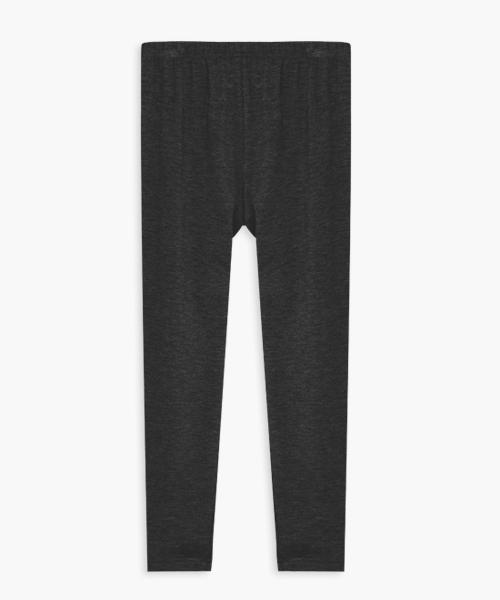 童長褲-HEATPLUS-3GUN |男性時尚內衣褲MIT品牌